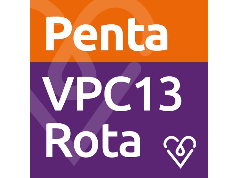 ic.-Penta-VPC.13-Rota-PACOTE.GSK