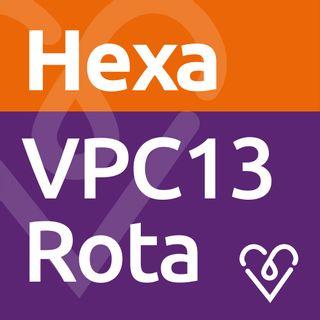 ic.-Hexa-VPC.13-Rota-PACOTE.GSK
