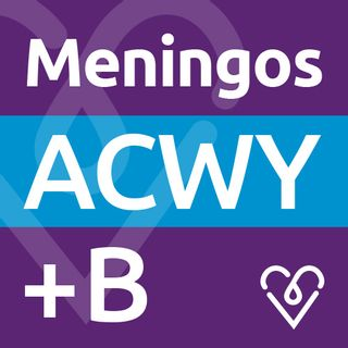 ic.-Meningos-ACWY-B-PACOTE.PFIZER