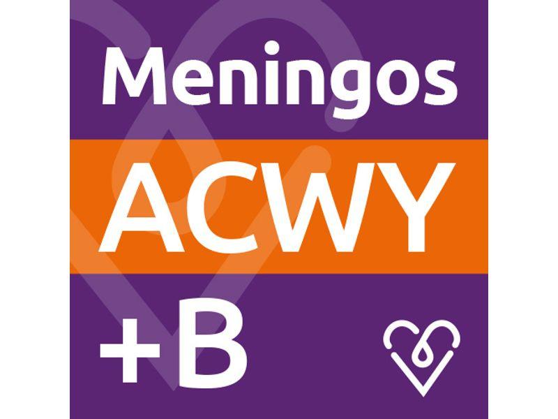 ic.-Meningos-ACWY-B-PACOTE.GSK