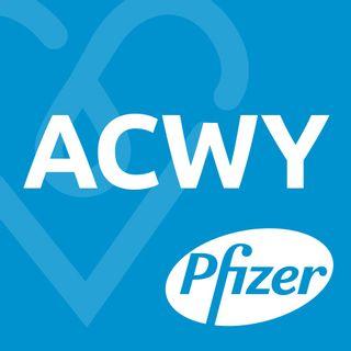 ic.-ACWY-PFIZER_2