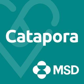 ic.-Catapora-MSD