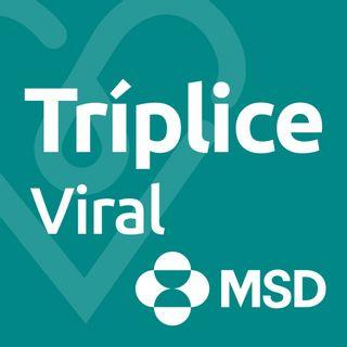 ic.-Triplice.Viral-MSD