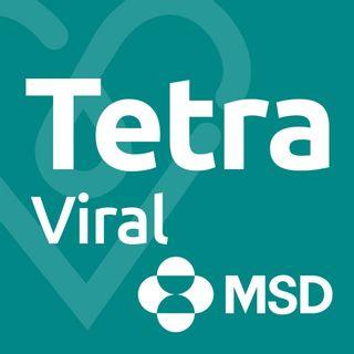 ic.-Tetra.Viral-MSD