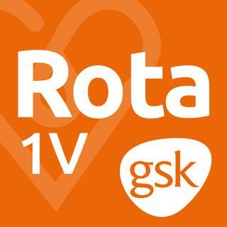 ic.-Rota.1V-GSK