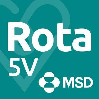 ic.-Rota.5V-MSD