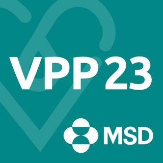 ic.-VPP.23-MSD