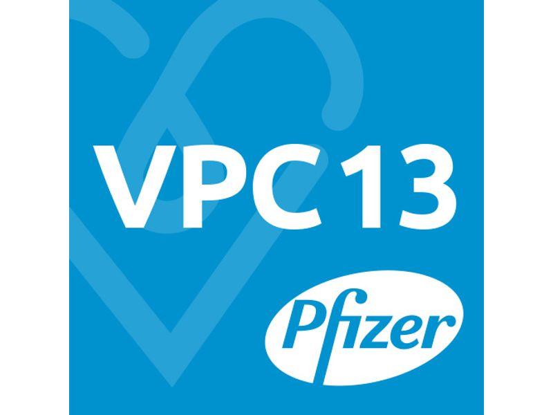 ic.-VPC.13-PFIZER