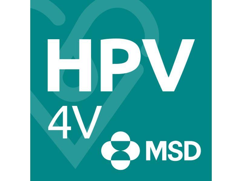 ic.-HPV.4V-MSD