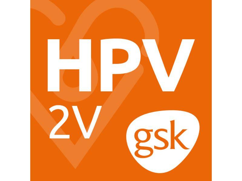 ic.-HPV.2V-GSK
