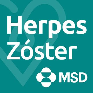 ic.-Herpes.Zoster-MSD