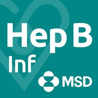 ic.-Hep.B.Inf-MSD