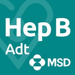 ic.-Hep.B.Adt-MSD