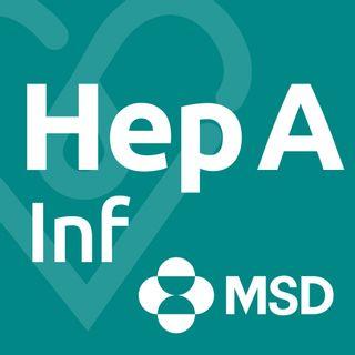 ic.-Hep.A.Inf-MSD