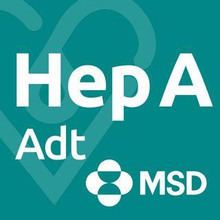 ic.-Hep.A.Adt-MSD