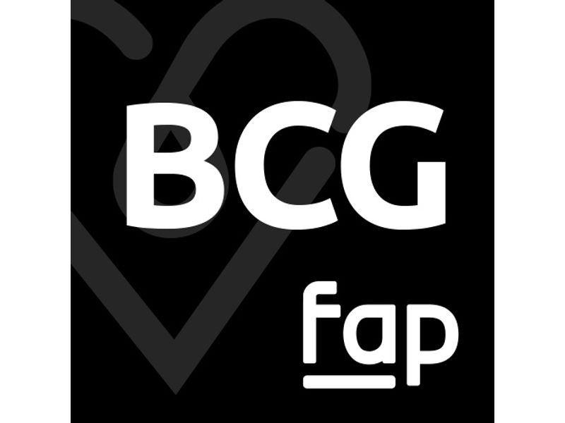 ic.-BCG-FAP