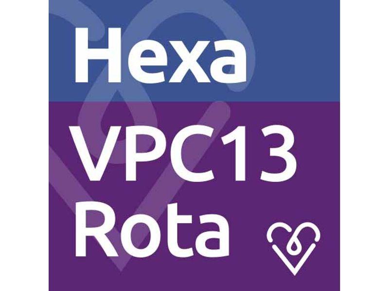 ic2.-Hexa-VPC.13-Rota-PACOTE.SANOFI