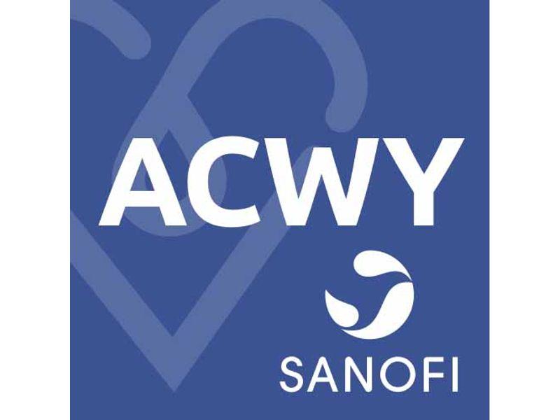 ic.-ACWY-SANOFI2