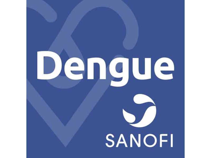 ic.-Dengue-SANOFI2
