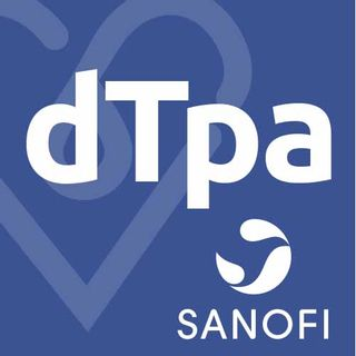 ic.-dTpa-SANOFI2