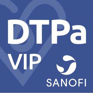 ic.-DTPa.VIP-SANOFI2