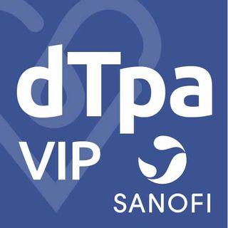 ic.-dTpa-VIP-SANOFI2