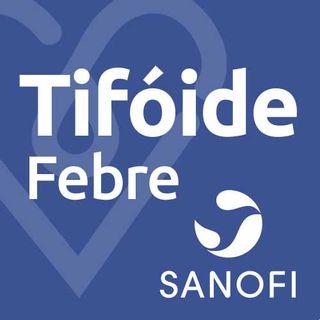 ic.-Febre.Tifoide-SANOFI2