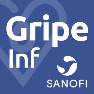 ic.-Gripe.Inf-SANOFI2