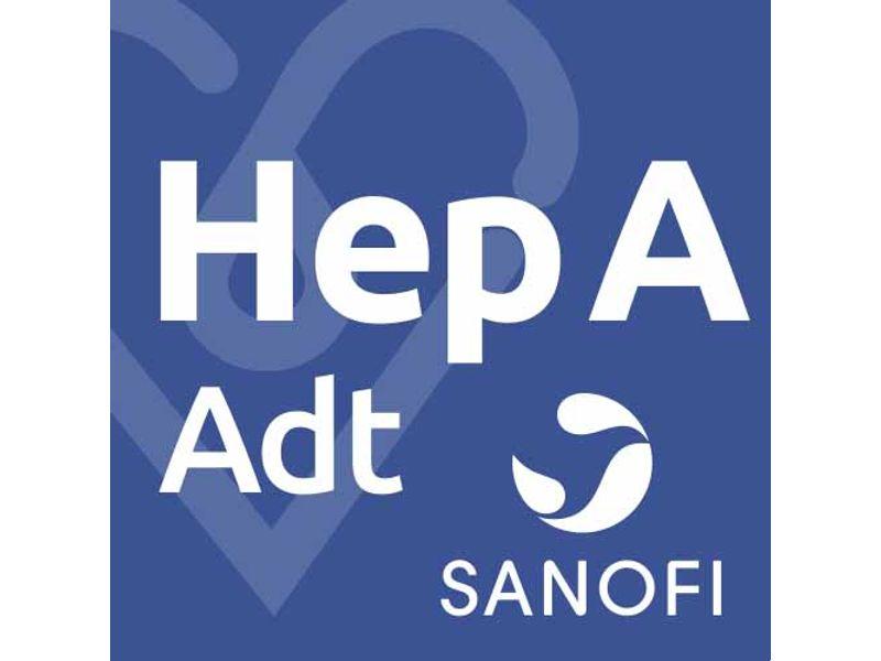 ic.-Hep.A.Adt-SANOFI2