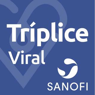 ic.-Triplice.Viral-SANOFI2